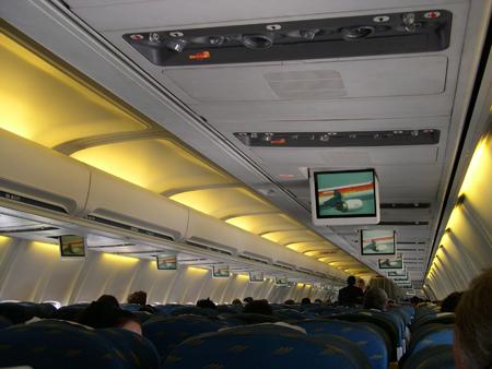 Reservas de vuelos baratos para viajar en primavera - Suelos baratos interior ...